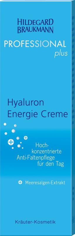 4016083049108_PROFESSIONAL-plus_Hyaluron-Energie-Creme_highres_8910