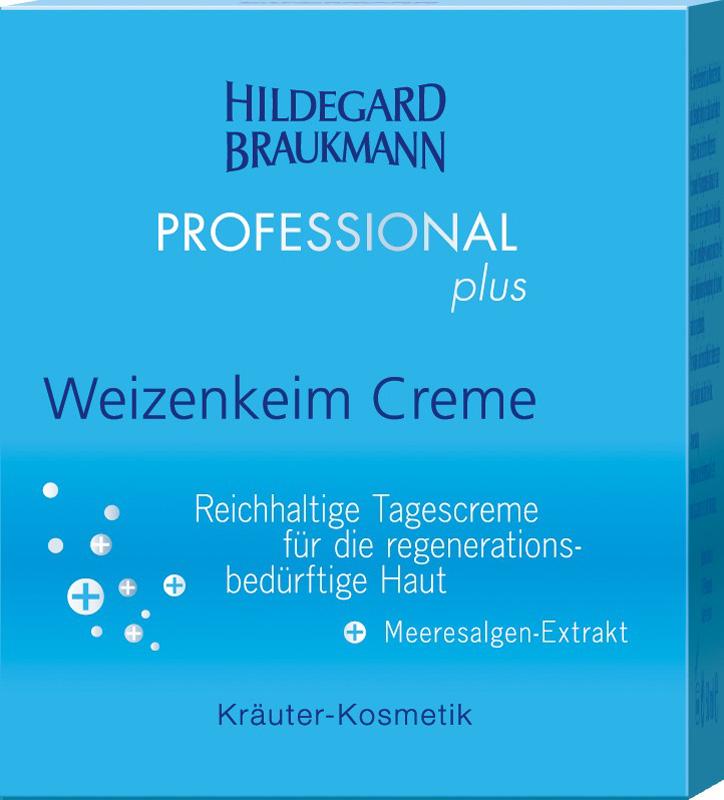 4016083049139_PROFESSIONAL-plus_Weizenkeim-Creme_highres_8913