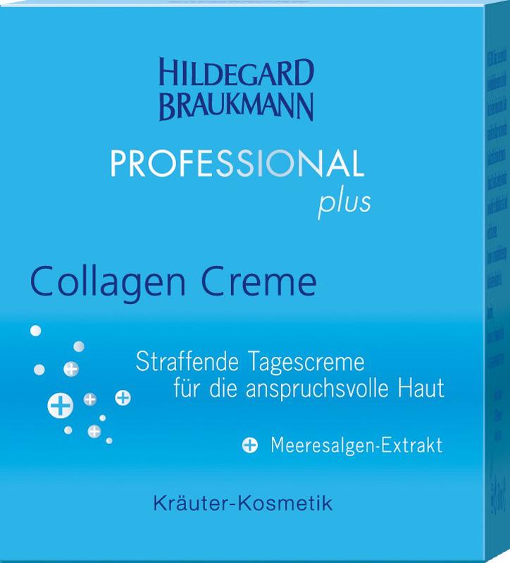 4016083049146_PROFESSIONAL-plus_Collagen-Creme_highres_8914