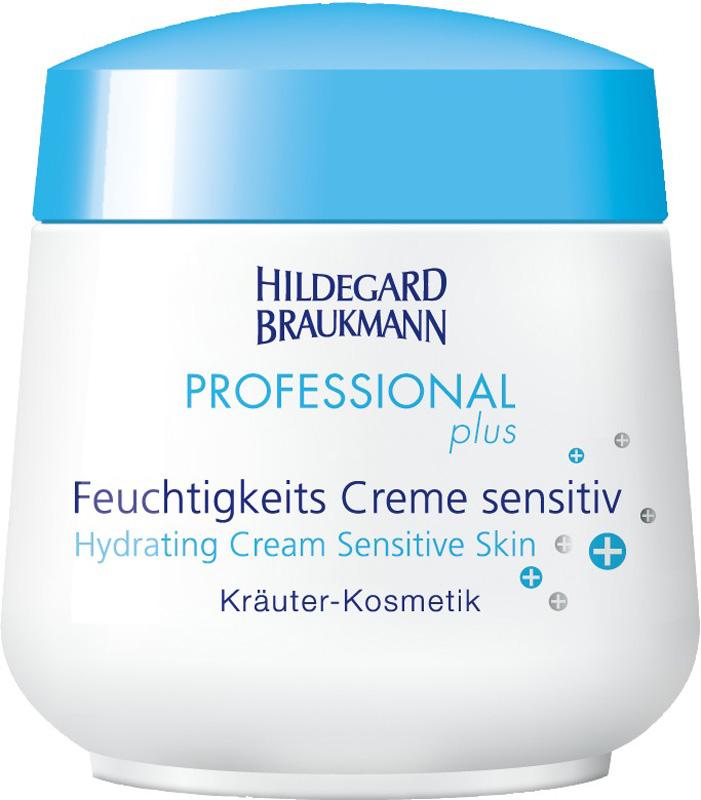 4016083049153_PROFESSIONAL-plus_Feuchtigkeits-Creme-sensitiv_highres_8040
