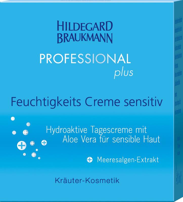 4016083049153_PROFESSIONAL-plus_Feuchtigkeits-Creme-sensitiv_highres_8915