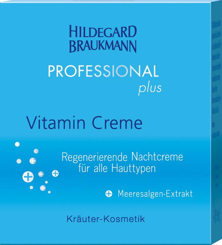 4016083049207_PROFESSIONAL-plus_Vitamin-Creme_highres_8916