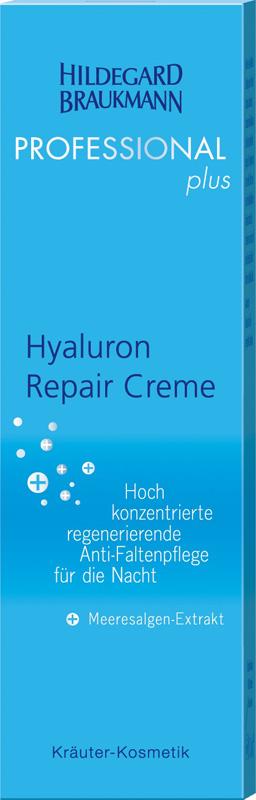 4016083049214_PROFESSIONAL-plus_Hyaluron-Repair-Creme_highres_8917