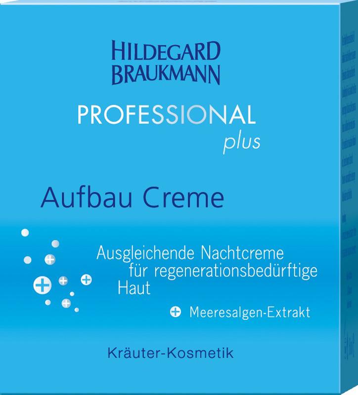 4016083049221_PROFESSIONAL-plus_Aufbau-Creme_highres_8918