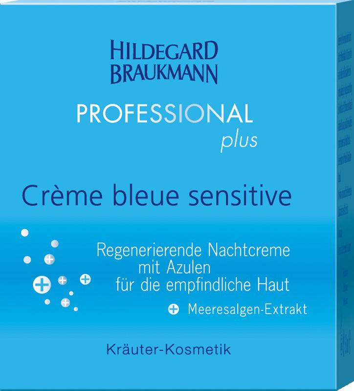 4016083049245_PROFESSIONAL-plus_Creme-bleue-sensitive_highres_8920