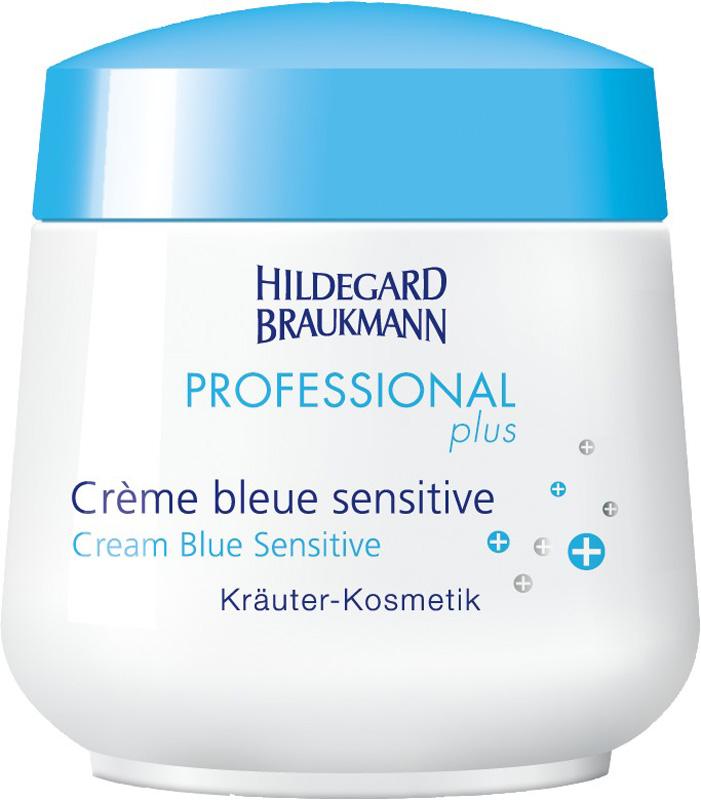 4016083049245_PROFESSIONAL-plus_Creme-bleue-sensitive_highres_9695
