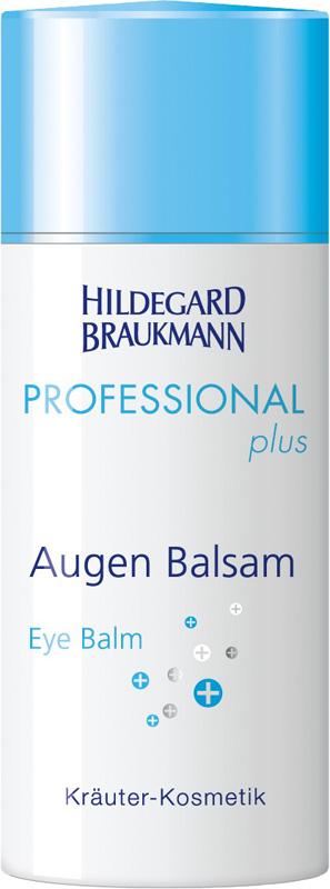 4016083049320_PROFESSIONAL-plus_Melissen-Hautkur_highres_7836