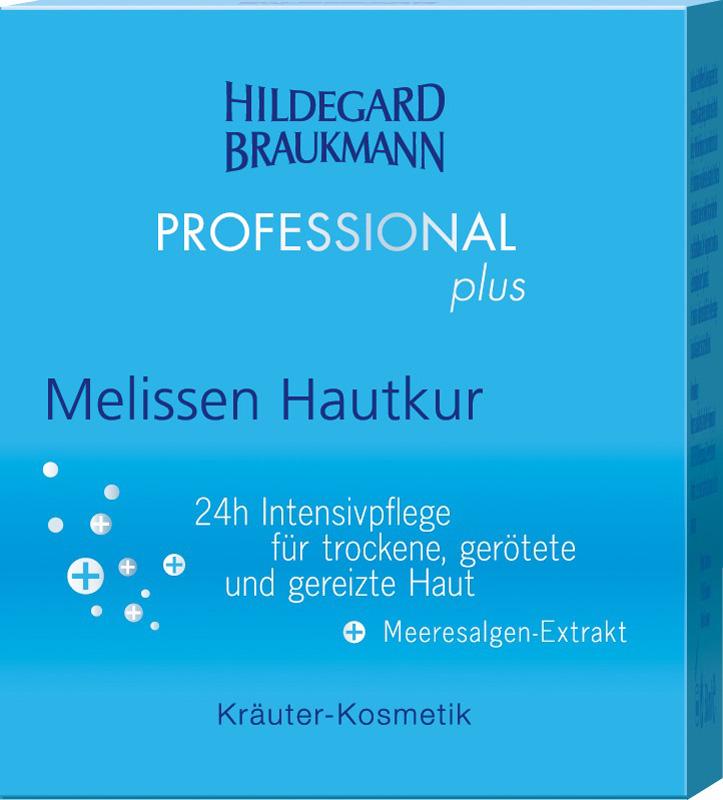 4016083049320_PROFESSIONAL-plus_Melissen-Hautkur_highres_8923