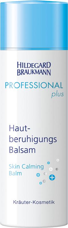 4016083049337_PROFESSIONAL-plus_Hautberuhigungs-Balsam_highres_7966