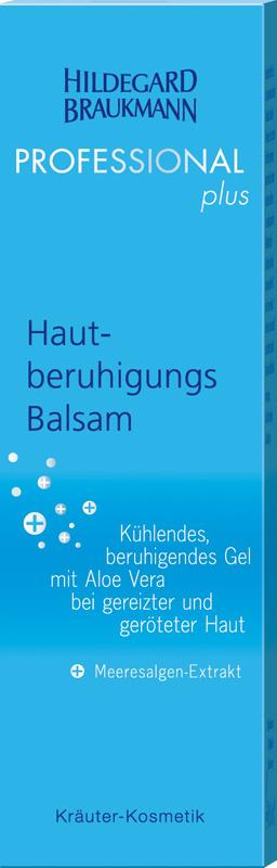 4016083049337_PROFESSIONAL-plus_Hautberuhigungs-Balsam_highres_8924