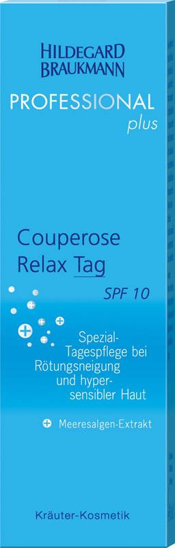 4016083049351_PROFESSIONAL-plus_Couperose-Relax-Tag-SPF-10_highres_8925