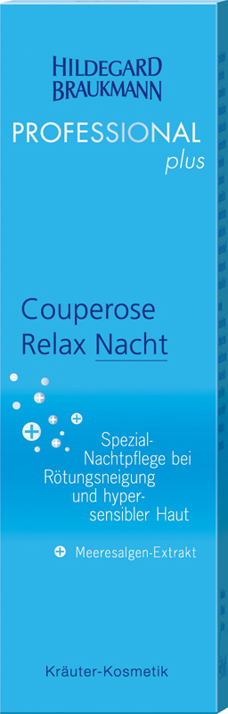 4016083049375_PROFESSIONAL-plus_Couperose-Relax-Nacht_highres_8926