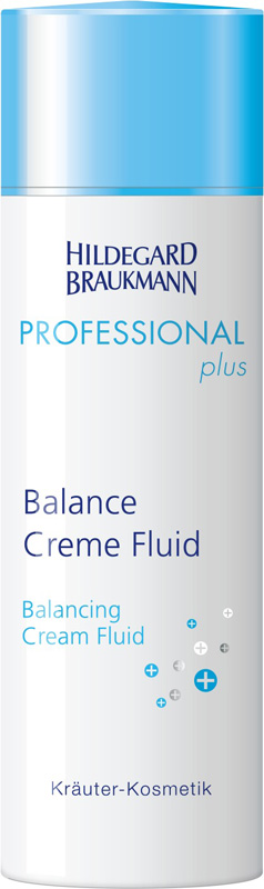 4016083049382_PROFESSIONAL-plus_Balance-Creme-Fluid_highres_7638
