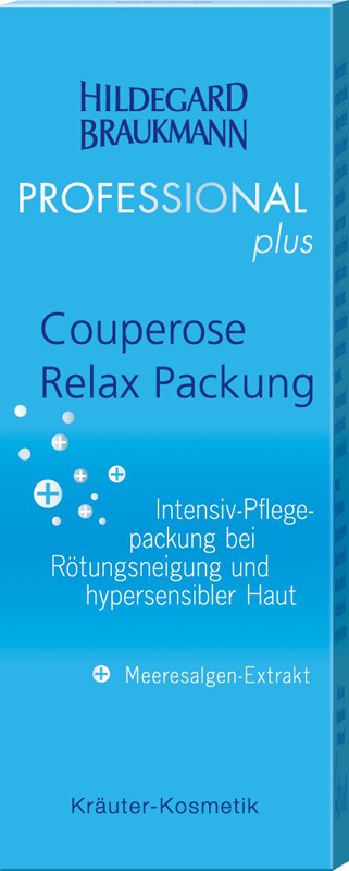 4016083049429_PROFESSIONAL-plus_Couperose-Relax-Packung_highres_8930