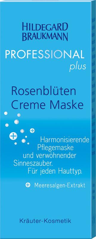 4016083049436_PROFESSIONAL-plus_Rosenblueten-Creme-Maske_highres_8931