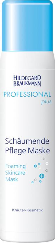 4016083049443_PROFESSIONAL-plus_Schaeumende-Pflege-Maske_highres_10489