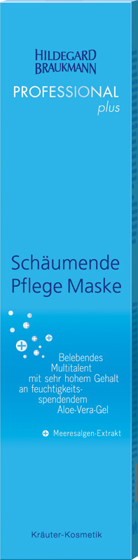 4016083049443_PROFESSIONAL-plus_Schaeumende-Pflege-Maske_highres_10490