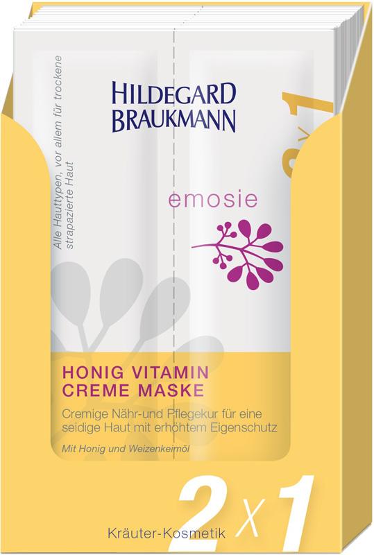 4016083051736_Pflegeserien_Display-Honig-Vitamin-Creme-Maske_highres_8396