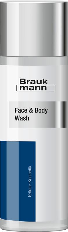 4016083058025_BRAUKMANN-M+äNNERWELTEN_Face-&-Body-Wash_highres_9824