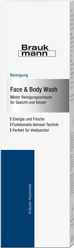 4016083058025_BRAUKMANN-M+äNNERWELTEN_Face-&-Body-Wash_highres_9825