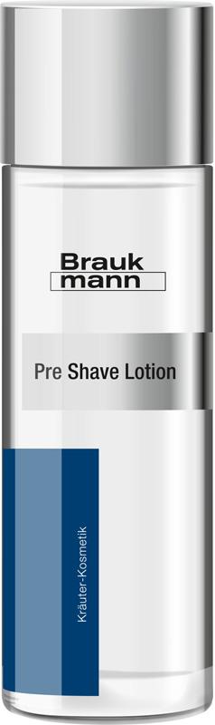 4016083058117_BRAUKMANN-M+äNNERWELTEN_Pre-Shave-Lotion_highres_9791