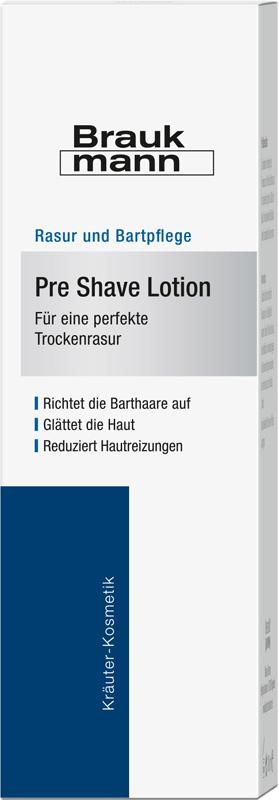 4016083058117_BRAUKMANN-M+äNNERWELTEN_Pre-Shave-Lotion_highres_9827
