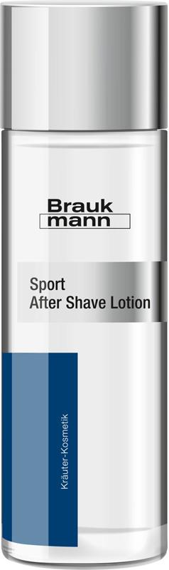 4016083058124_BRAUKMANN-M+äNNERWELTEN_Sport-After-Shave-Lotion_highres_9792