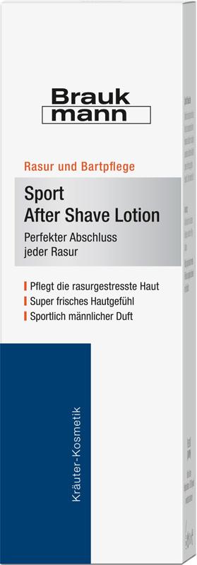4016083058124_BRAUKMANN-M+äNNERWELTEN_Sport-After-Shave-Lotion_highres_9828