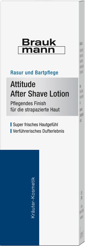4016083058131_BRAUKMANN-M+äNNERWELTEN_Attitude-After-Shave-Lotion_highres_9829