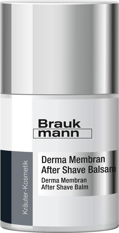 4016083058148_BRAUKMANN-M+äNNERWELTEN_Derma-Membran-After-Shave-Balsam_highres_9782