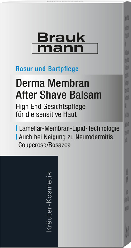 4016083058148_BRAUKMANN-M+äNNERWELTEN_Derma-Membran-After-Shave-Balsam_highres_9783