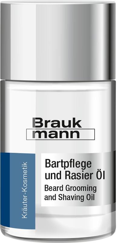 4016083058155_BRAUKMANN-M+äNNERWELTEN_Bartpflege-und-Rasier-OEl_highres_9784