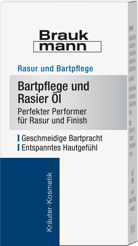 4016083058155_BRAUKMANN-M+äNNERWELTEN_Bartpflege-und-Rasier-OEl_highres_9830