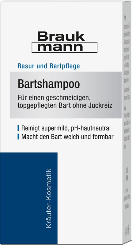 4016083058162_BRAUKMANN-M+äNNERWELTEN_Bartshampoo_highres_9831