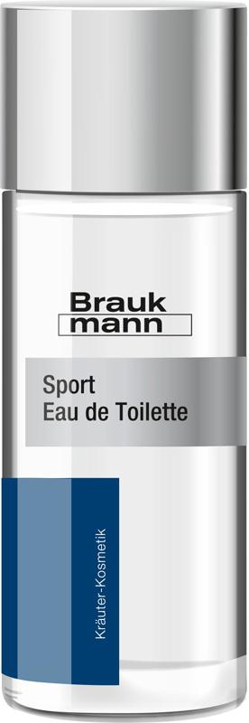 4016083058209_BRAUKMANN-M+äNNERWELTEN_Sport-Eau-de-Toilette_highres_9786