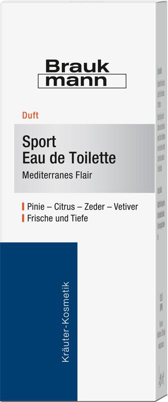 4016083058209_BRAUKMANN-M+äNNERWELTEN_Sport-Eau-de-Toilette_highres_9832