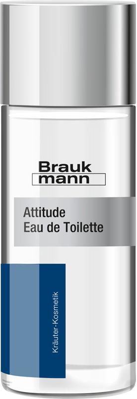 4016083058216_BRAUKMANN-M+äNNERWELTEN_Attitude-Eau-de-Toilette_highres_9787