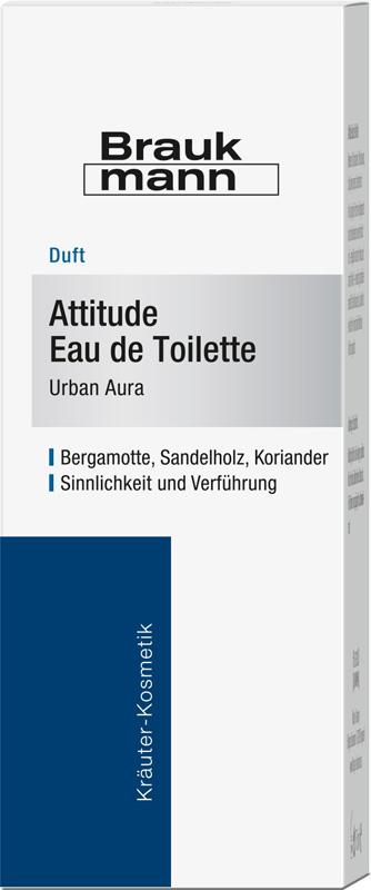 4016083058216_BRAUKMANN-M+äNNERWELTEN_Attitude-Eau-de-Toilette_highres_9833