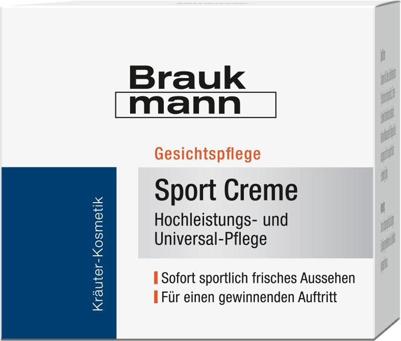 4016083058308_BRAUKMANN-M+äNNERWELTEN_Sport-Creme_highres_9836