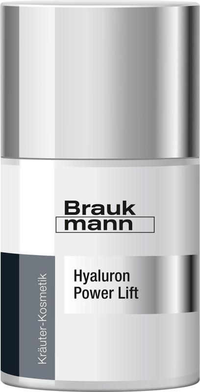 4016083058322_BRAUKMANN-M+äNNERWELTEN_Hyaluron-Power-Lift_highres_9796