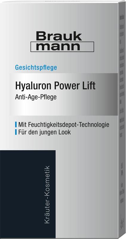 4016083058322_BRAUKMANN-M+äNNERWELTEN_Hyaluron-Power-Lift_highres_9797