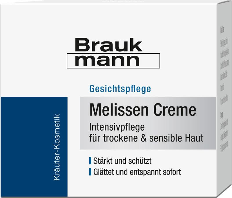 4016083058346_BRAUKMANN-M+äNNERWELTEN_Melissen-Creme_highres_9838
