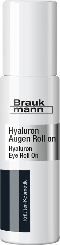 4016083058377_BRAUKMANN-M+äNNERWELTEN_Hyaluron-Augen-Roll-on_highres_9800