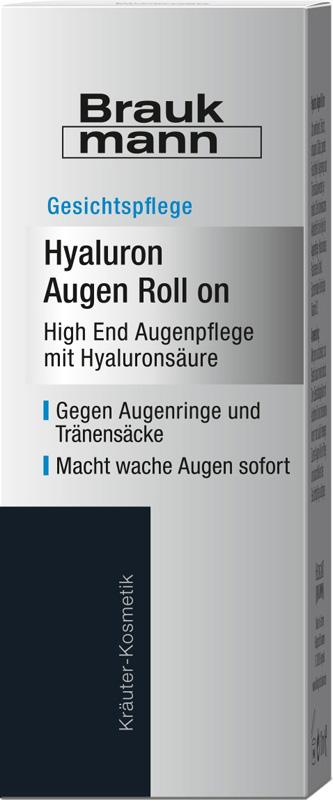 4016083058377_BRAUKMANN-M+äNNERWELTEN_Hyaluron-Augen-Roll-on_highres_9801