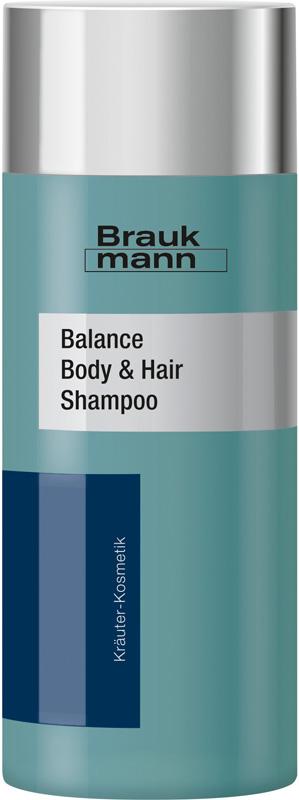 4016083058407_BRAUKMANN-M+äNNERWELTEN_Balance-Body-&-Hair-Shampoo_highres_9802