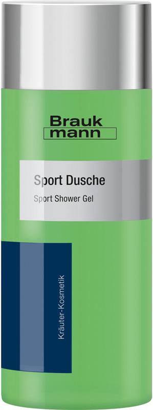 4016083058421_BRAUKMANN-M+äNNERWELTEN_Sport-Dusche_highres_9803