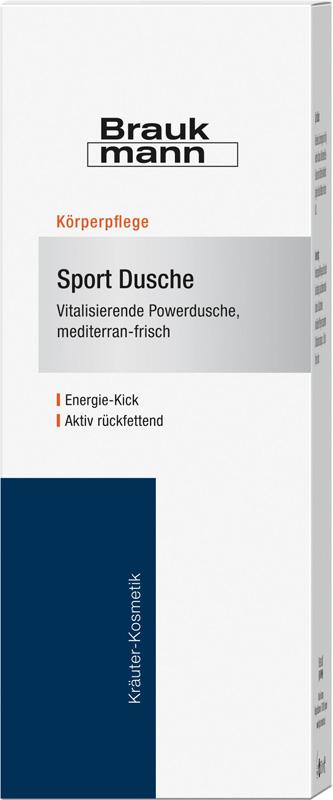 4016083058421_BRAUKMANN-M+äNNERWELTEN_Sport-Dusche_highres_9839