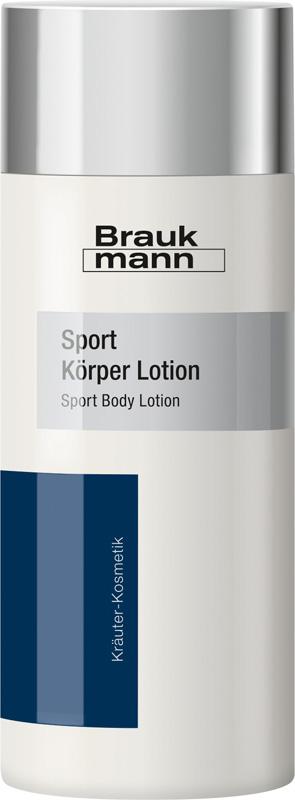 4016083058438_BRAUKMANN-M+äNNERWELTEN_Sport-Koerper-Lotion_highres_9804