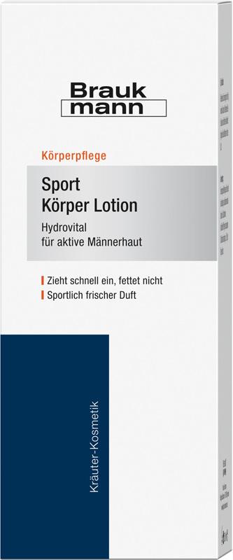 4016083058438_BRAUKMANN-M+äNNERWELTEN_Sport-Koerper-Lotion_highres_9841