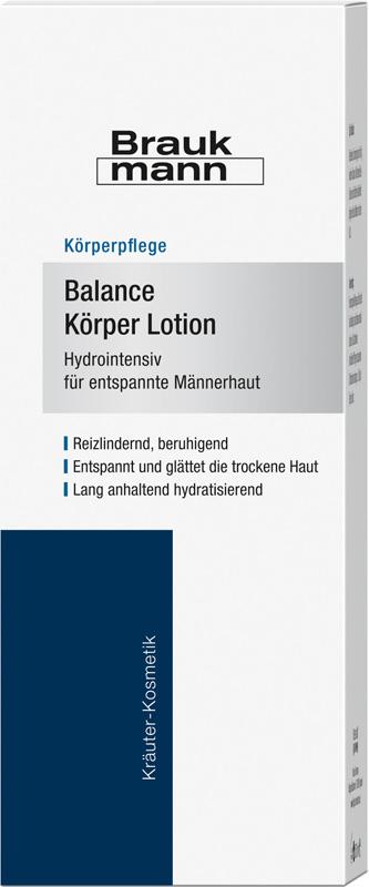 4016083058445_BRAUKMANN-M+äNNERWELTEN_Balance-Koerper-Lotion_highres_9842